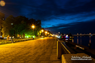 Dnepropetrovsk_Ukraine, фотошкола