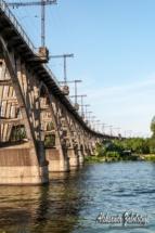 кривий міст
