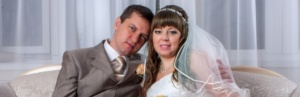 Профессиональный фотограф в Днепре и Киеве, свадебная фотография, портрет в фотостудии